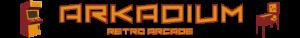 arkadium retro arcade
